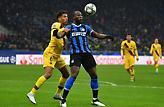 Διπλό στο «Μεάτσα» η... λειψή Μπαρτσελόνα - Στο Europa League η Ίντερ
