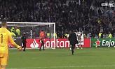«Εμφύλιος» στη Λιόν μεταξύ παικτών, οπαδών