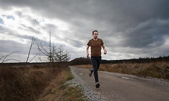 Τι πρέπει να κάνεις όταν «χάνεις» το κίνητρό σου για τρέξιμο;