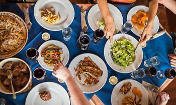 Τα πιο σοβαρά διατροφικά… φάουλ που κάνουμε και παίρνουμε βάρος!