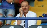 Μπάντοβιτς: «Ο Ολυμπιακός είναι πιο έμπειρος, παίζει στην έδρα του αλλά ποτέ δεν ξέρεις»