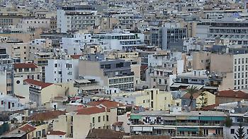 Ποιές 10 περιοχές προτιμούν οι ξένοι αγοραστές ακινήτων στην Ελλάδα