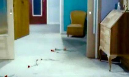 1/10 μόνο το βρίσκει: Σου δίνουμε το σπίτι, θυμάσαι ποια ελληνική ταινία γυρίστηκε εκεί;