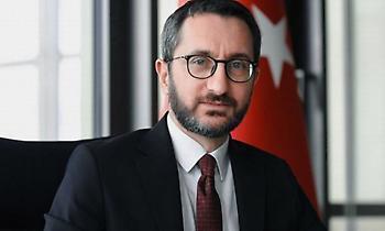 Tουρκία: Η αναγνώριση της Γενοκτονίας των Αρμενίων θέτει σε κίνδυνο τις σχέσεις με ΗΠΑ