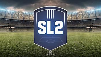 Ντέρμπι τετράδας στη Super League 2