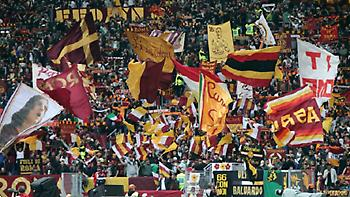 Ρατσιστική επίθεση των οπαδών της Ρόμα σε παίκτη της Βολφσμπέργκερ