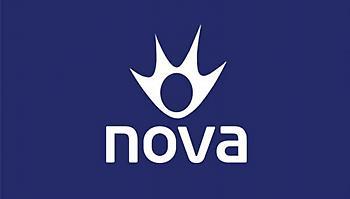 H Nova ενημέρωσε τις αρχές για στοχοποίηση δημοσιογράφου της