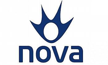 Nova: «Από το στούντιο η μετάδοση του Μπαρτσελόνα-ΠΑΟ, προτεραιότητα η ασφάλεια των δημοσιογράφων»