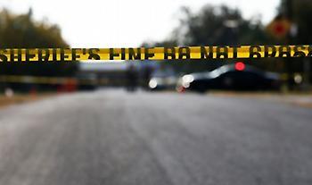 ΗΠΑ: Συνελήφθη 13χρονος σε σχέση με τη δολοφονία φοιτήτριας με μαχαίρι