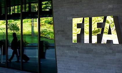 Βόμβα: FIFA/UEFA καλούν τους 4 «μεγάλους» σε συνάντηση στην Ελβετία!