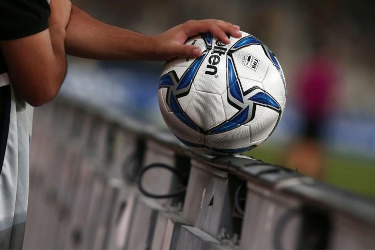 Δυνατό… ορεκτικό στη Super League 1