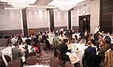 Το γιορτινό γεύμα της ΚΑΕ Ολυμπιακός (pics)