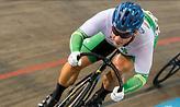 Εξασφάλισε την πρόκριση στους Ολυμπιακούς του Τόκιο ο Βολικάκης