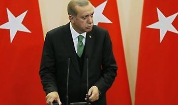 Πώς ο Ερντογάν δοκιμάζει τις αντοχές της Ελλάδας