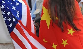 Το Πεκίνο ανέστειλε την εφαρμογή πρόσθετων δασμών σε ορισμένα αμερικανικά προϊόντα