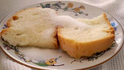 Χτυπητό αυγό: 5 σνακ της γιαγιάς που αν τα πρόλαβες είσαι πια μεσήλικας (pics)