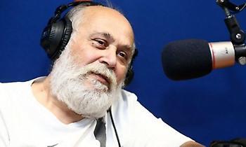 Το αφιέρωμα του «Μπαμ και Κάτω» στον ελληνικό κινηματογράφο (audio)