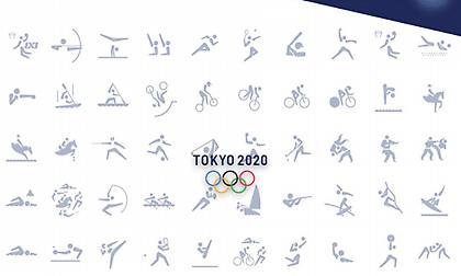 «Το Ολυμπιακό Έτος 2020 η Ελλάδα θα γιορτάσει στο Τόκιο»