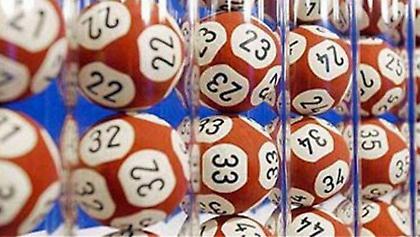 Κόλπο εκατομμυρίων: Ο μαθηματικός που νίκησε τον αλγόριθμο κι έπιασε το Λόττο 14 φορές