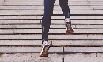 Η απάντηση ενός ειδικού στην ερώτηση: Ποιο είναι το σωστό παπούτσι για τρέξιμο;