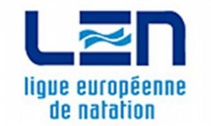 Οι κορυφαίοι του 2019 στην Ευρώπη στον υγρό στίβο