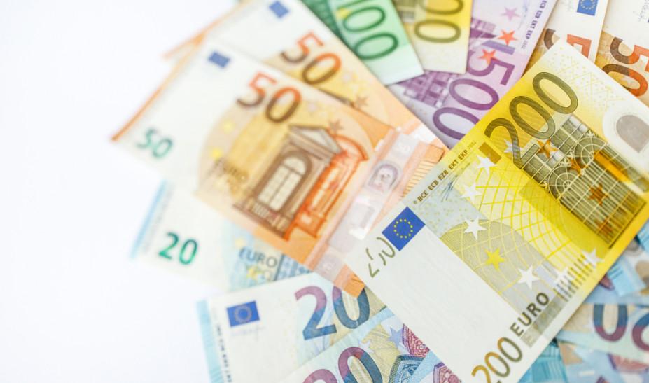 Έλληνας επιχειρηματίας ανακοίνωσε επίδομα γέννας 300.000 ευρώ στους υπαλλήλους του