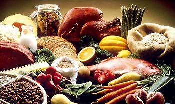 Κανόνες διατροφής που «θωρακίζουν» τον οργανισμό από ιώσεις