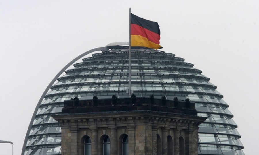 Βερολίνο: Απαντά για την απουσία της Ελλάδας στη συνάντηση της Λιβύης και δεν πείθει