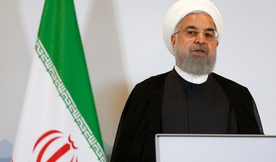 Προειδοποίηση Ιράν στην Ευρώπη για τυχόν κυρώσεις