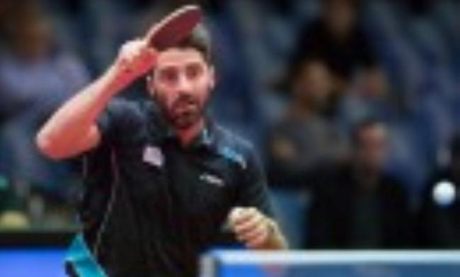 Με την Κροατία στο Παγκόσμιο Προολυμπιακό τουρνουά η εθνική ανδρών