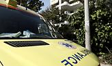 Τραγωδία στη Θεσσαλονίκη: Οδηγός παρέσυρε, σκότωσε και εγκατέλειψε πεζό