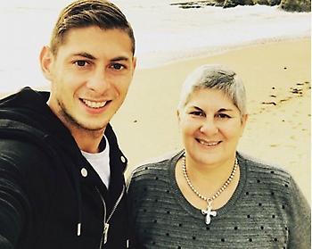Έναν χρόνο από τον θάνατο του Σάλα, η μητέρα του συγκλονίζει