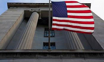 Η αμερικανική πρεσβεία στη Λιβύη ζήτησε την «άμεση» επανάληψη των πετρελαϊκών δραστηριοτήτων