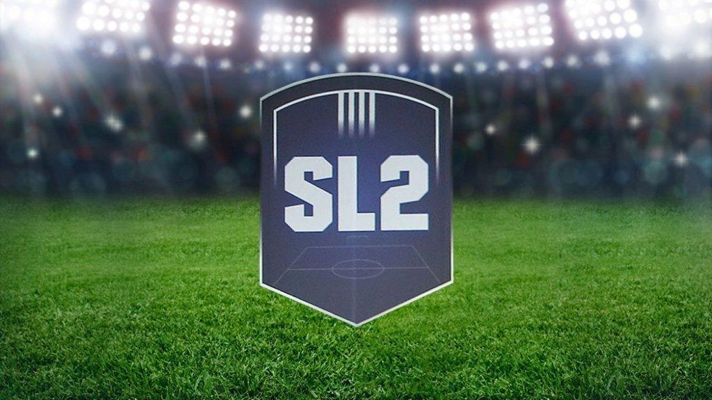 Η 14η... στροφή της Super League 2