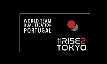 Έναρξη στο Προολυμπιακό τουρνουά ομαδικού πινγκ πονγκ, την Πέμπτη ο αγώνας της Ελλάδας-Κροατίας