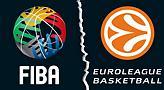 Σύμμαχος της FIBA στην προσφυγή κατά Ευρωλίγκας οι λίγκες!