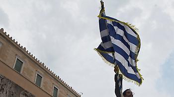 Economist: 39η η Ελλάδα στην κατάταξη με τις «ελαττωματικές δημοκρατίες»