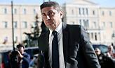 Αυγενάκης: «Η σημερινή συνάντηση ήταν η αρχή για ένα καλύτερο ποδόσφαιρο»
