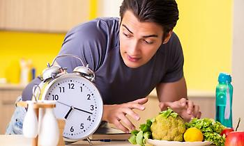 Τρόποι για να χάσετε γρήγορα βάρος