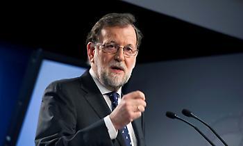 Υποψήφιος για πρόεδρος της ποδοσφαιρικής ομοσπονδίας ο πρώην πρωθυπουργός της Ισπανίας!