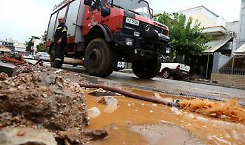 Αρχίζει η δίκη των «21» για την πολύνεκρη τραγωδία στην Μάνδρα - Το χρονικό
