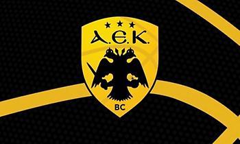 Συλλυπητήρια ανακοίνωση της ΚΑΕ ΑΕΚ για τον Νταή