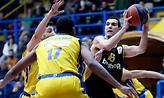 ΑΕΚ: Ιστορικό ρεκόρ συνεχόμενων νικών στην Basket League! (videos)
