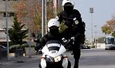 Βίντεο: Αστυνομικός χαστουκίζει παιδί - Τέθηκαν σε διαθεσιμότητα οι παρόντες