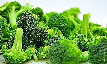 Τροφές που ανακουφίζουν από τους πόνους στις αρθρώσεις