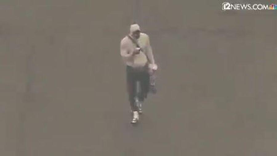 Η αντίδραση του Λεμπρόν όταν έμαθε τον χαμό του Κόμπε Μπράιαντ (video)