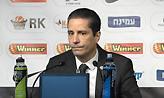 Μόνο για τον Κόμπι μίλησε ο συγκινημένος Σφαιρόπουλος μετά το ντέρμπι (video)