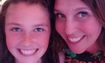 Συμπαίκτρια της Τζίτζι και η μητέρα της, δύο από τα θύματα της τραγωδίας