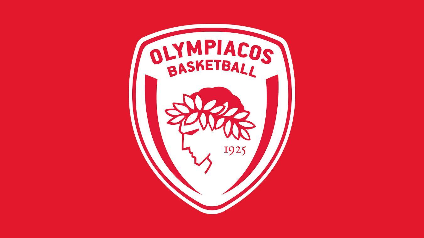 Τα εισιτήρια για το Ολυμπιακός-Μπασκόνια