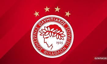 Ολυμπιακός: «Ο Αυγενάκης ζήτησε από τους δικαστές να μην εφαρμόσουν τον νόμο»
